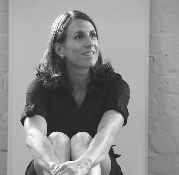 Lally Katz, Associate Artist - Writing, Malthouse Theatre