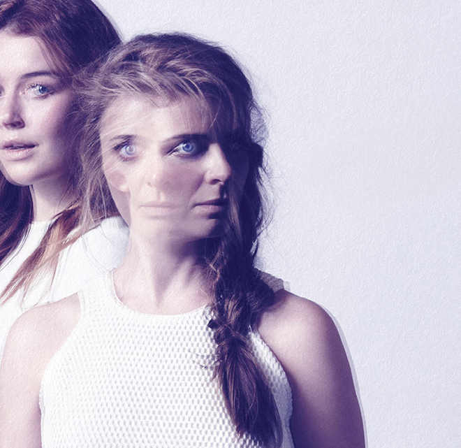 Picnic at Hanging Rock takes over Malthouse Theatre